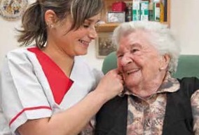 Altenpflege_Beruf